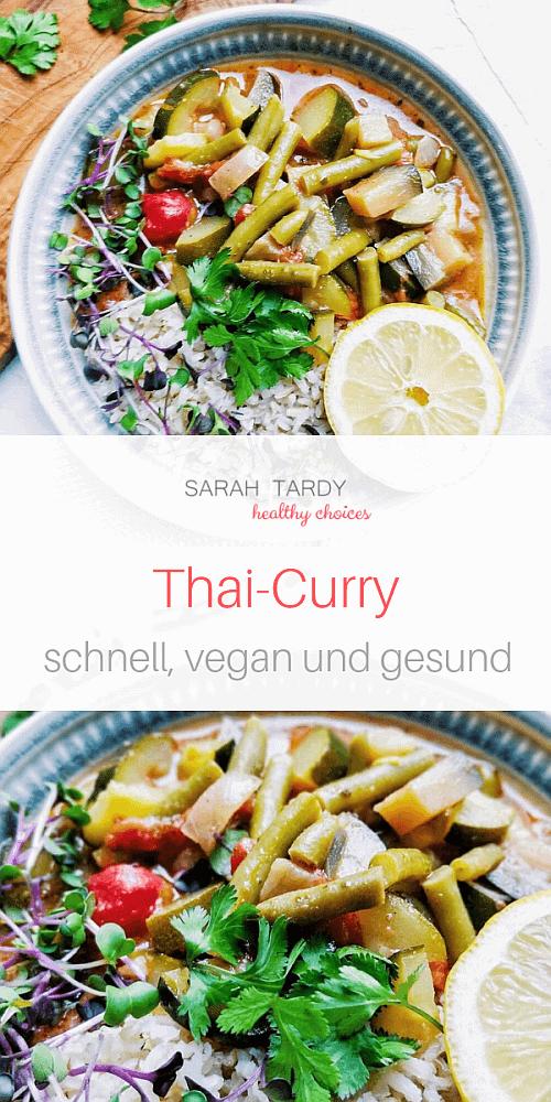 interest_Thai Curry Rezept Sarah Tardy