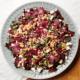 Rote Beete Schafskaesesalat Rezept Sarah Tardy